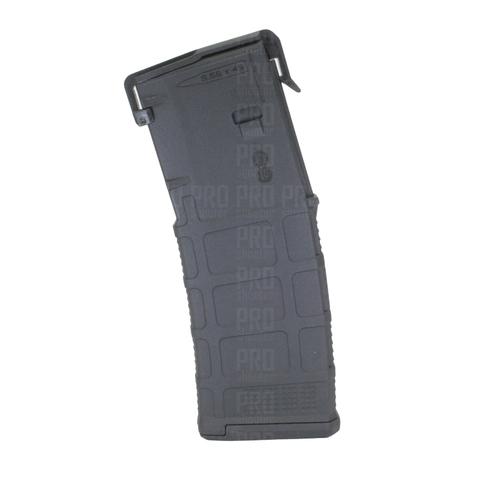 Магазин на ВПО-140, AR-15 PMAG 30, Magpul