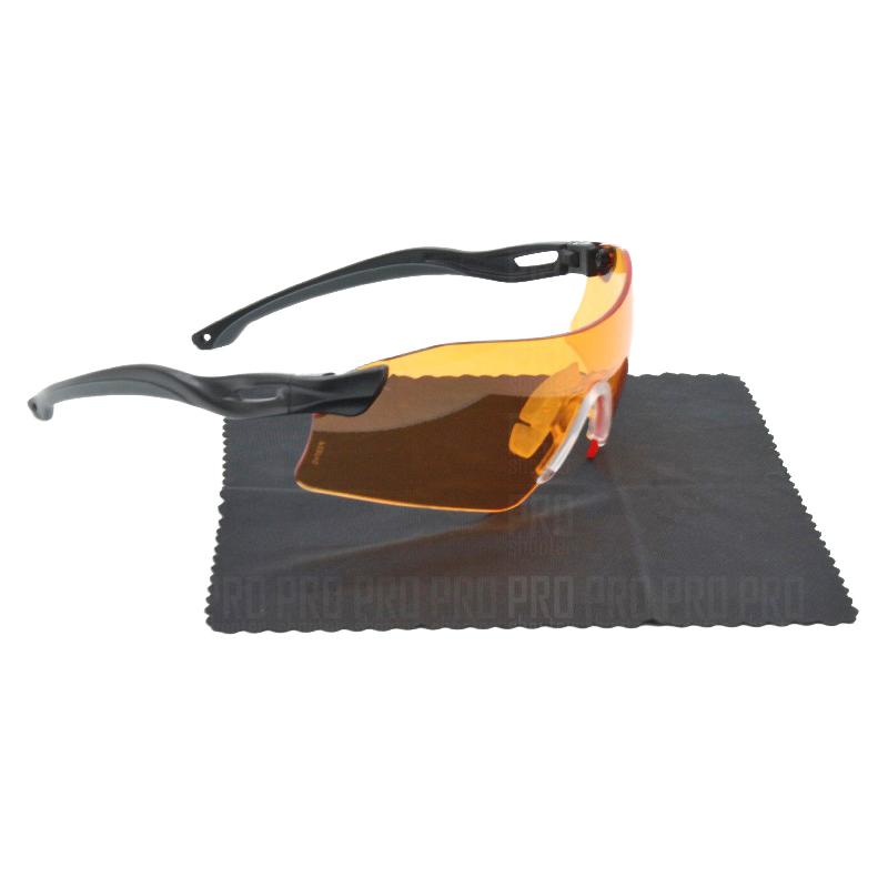 Баллистические очки Dropzone, Pyramex