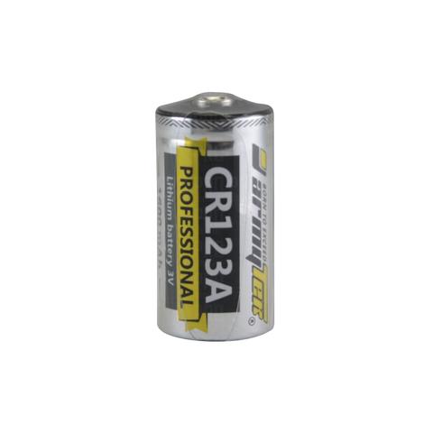 Батарейка Armytek CR123A