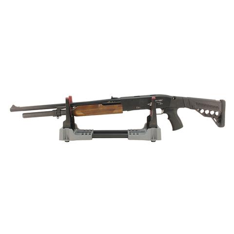 Упор для чистки оружия, Tipton