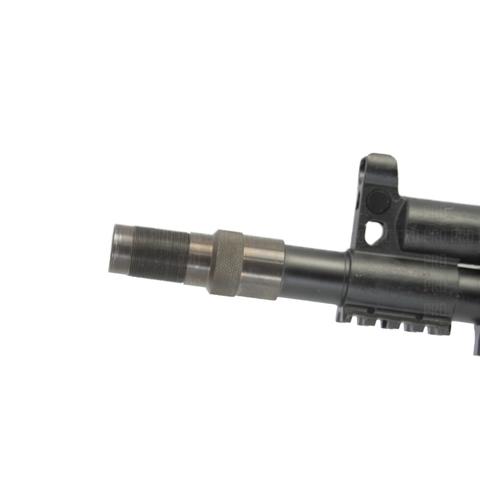 Дульное сужение 0.75 от Custom Guns на оружии