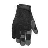 Перчатки High Abrasion, 5.11 Tactical