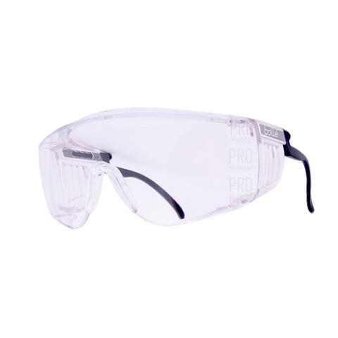 Стрелковые очки Bolle