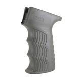 Прорезиненная рукоятка АК, DLG Tactical