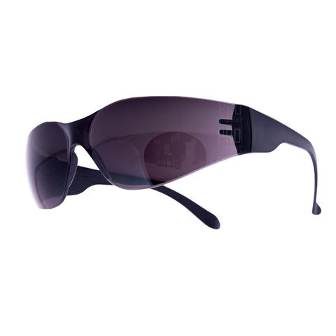 Очки стрелковые Arty 250 дымчатые