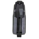 Пластиковый подаватель магазина для Сайги 308 на 20 патронов