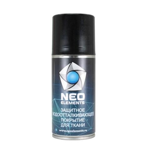 Водоотталкивающий спрей для ткани, Neo Elements