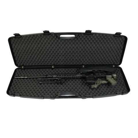 Кейс для винтовки 117 см, Megaline
