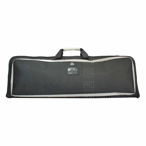 Тактический чехол-рюкзак для оружия Leapers UTG