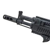 ДТК VR-06, Вектор 7,62