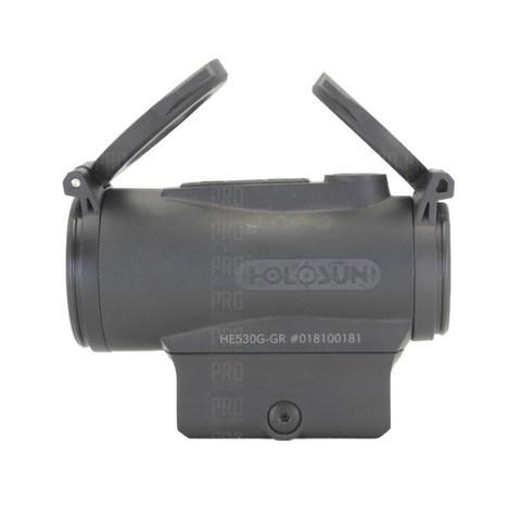Коллиматор HE530G