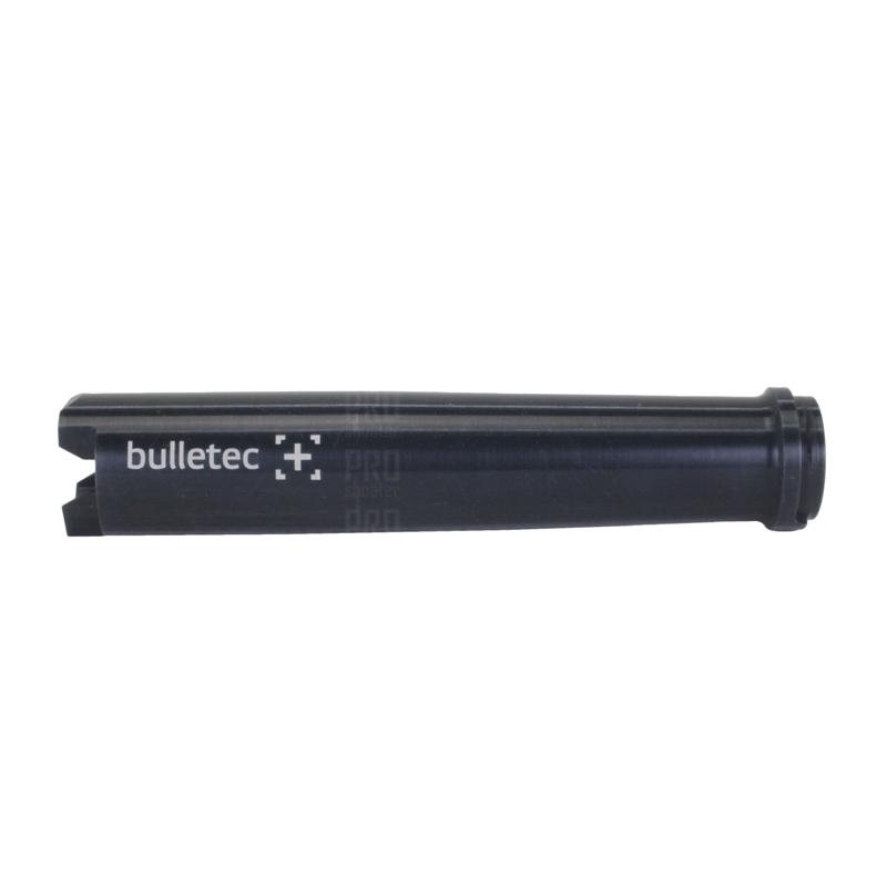 Газовая трубка на Сайгу 12 340, Bulletec