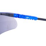 Очки стрелковые ARTILUX Puma, дымчатые