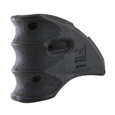 Накладка на горловину магазиноприемника MWG, Fab Defense