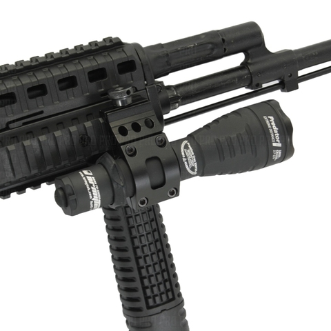 Armytek Predator Pro v3 XHP35 HI