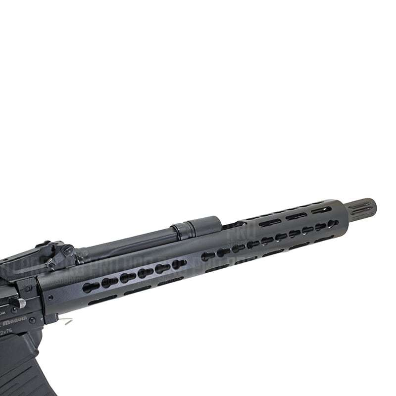 Handguard For The Saiga And Vepr12, Tactical, Buy Online