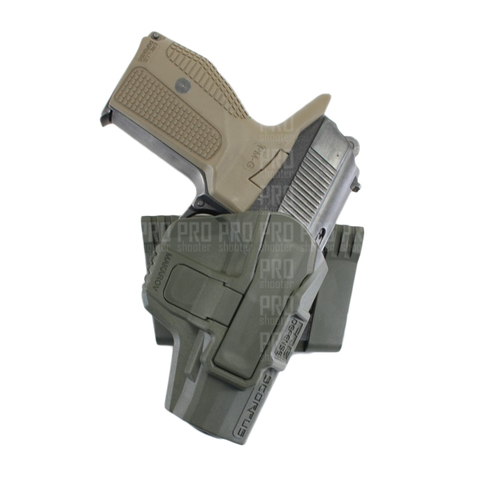 Кобура M24 на ПМ, Fab Defense