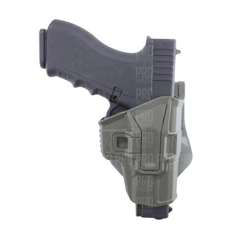 Кобура для Glock G-9S, Fab Defense