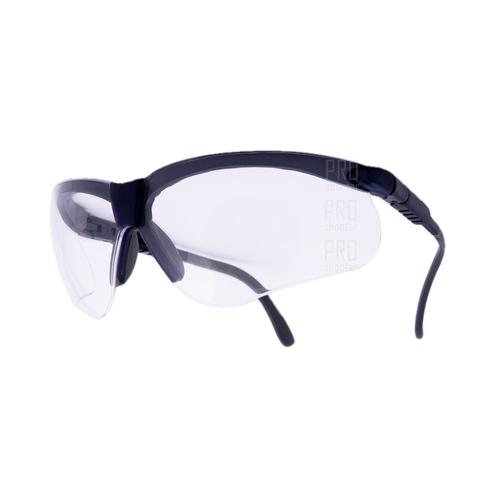 Очки стрелковые ARTILUX Puma, с прозрачными линзами