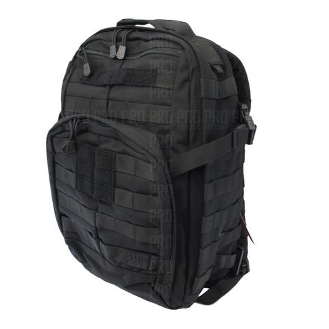 Рюкзак RUSH 12, 5.11 Tactical