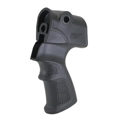 Рукоятка на МР-155 черный