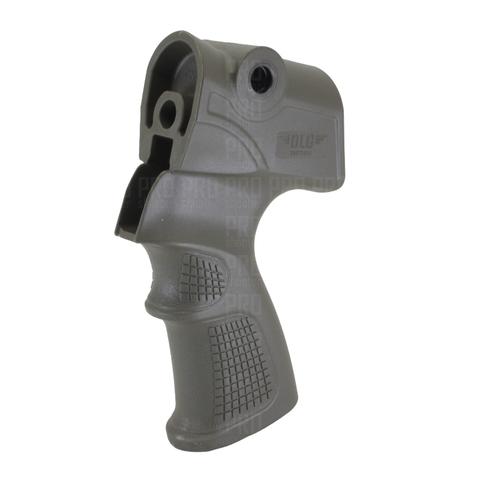 Рукоятка на МР-155 олива