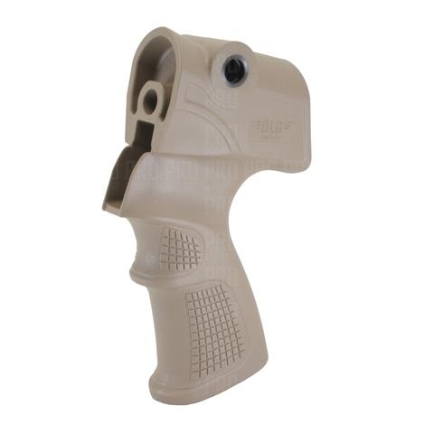 Рукоятка на МР-155 пустыня