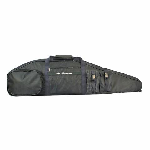 Чехол оружейный 120 см, Молот