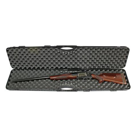 Кейс Цунами Лайт для оружия до 120 см