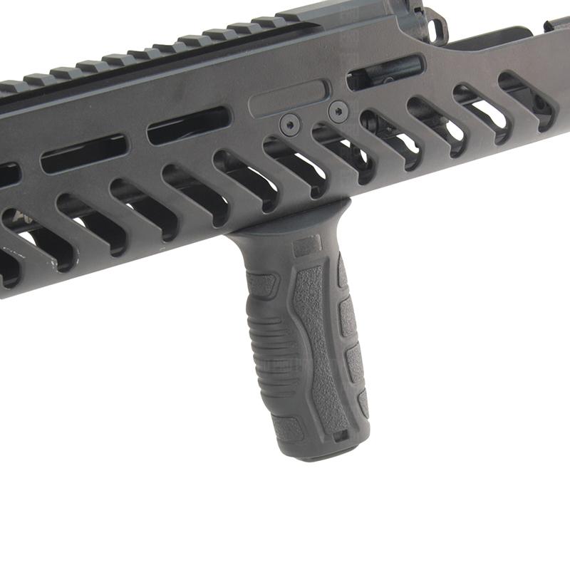 Передняя рукоятка M-LOK, DLG Tactical