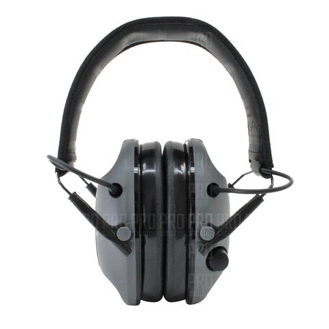Активные наушники Peltor Rangeguard