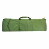 Чехол - рюкзак снайперский (135 см) задняя стенка, Stich Profi