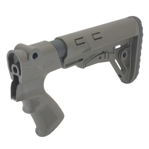 Приклад на МР-135, -155, DLG Tactical
