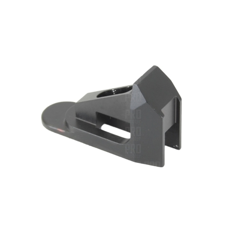 Адаптер рукоятки AR, Custom Guns