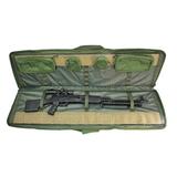 Размещение оружия в снайперском чехле от Стич Профи