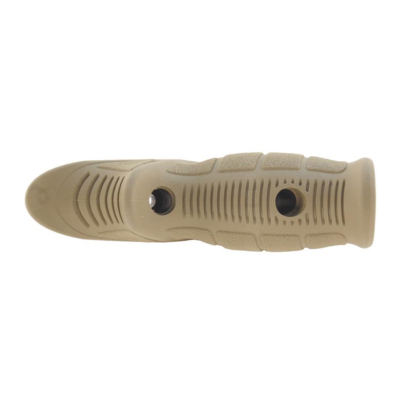 Рукоятка PTK-M, Fab Defense