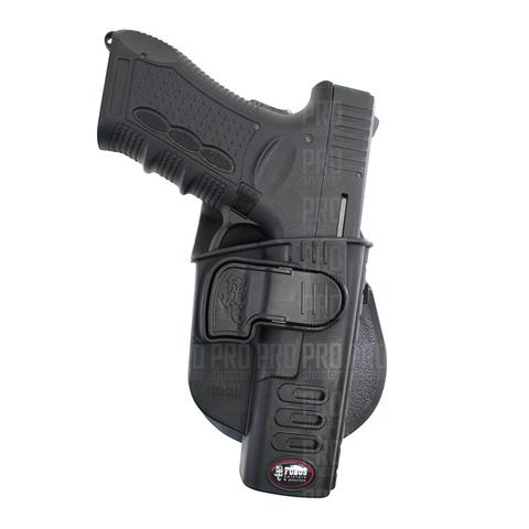 Кобура для Glock 21, Fobus