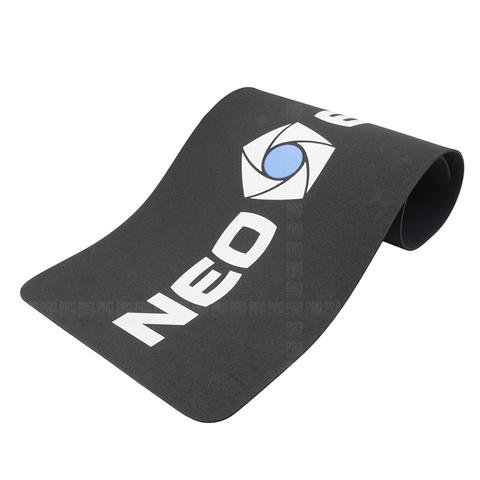 Коврик для чистки оружия большой, NEO Elements
