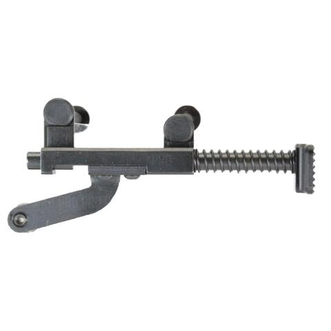 Кнопка сброса магазина на Сайгу-12К исп. 030 от Custom Guns