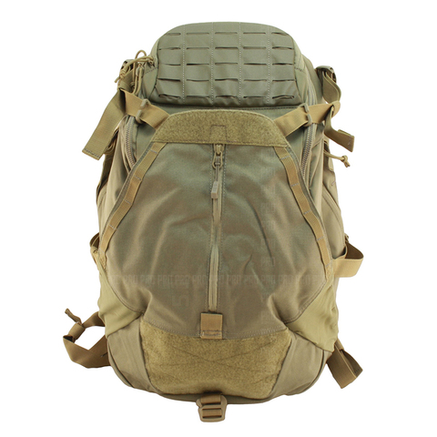Рюкзак Havoc 30, 5.11 Tactical