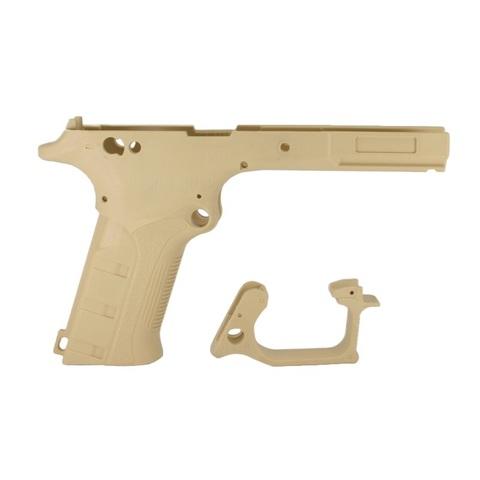 Рукоятка MK7 для пистолетов GP