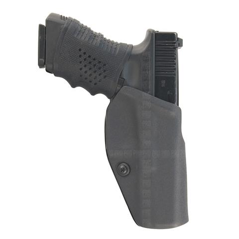 Кобура Glock 17 TEK-LOK, Термит