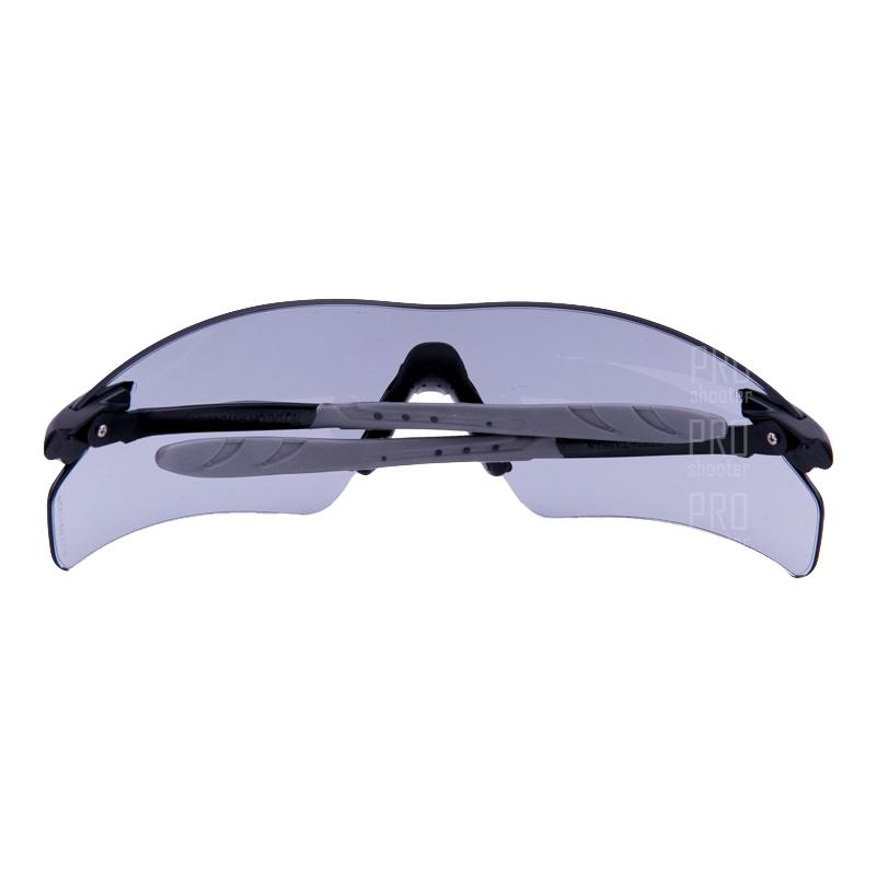 Стрелковые очки Rotator, Pyramex