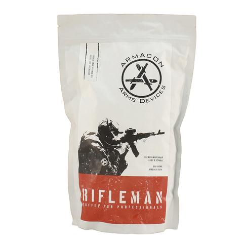 Кофе Armacon в зернах, 500 г