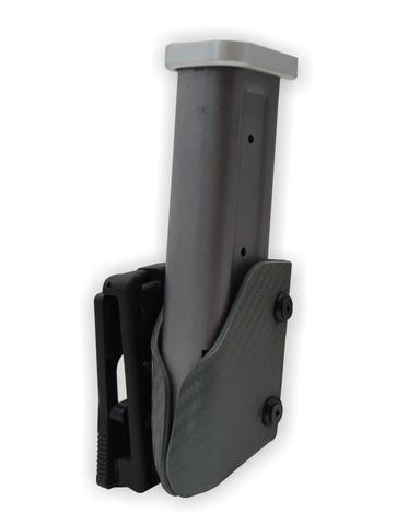 Подсумок для магазина пистолетный Speedmag 5 H & S