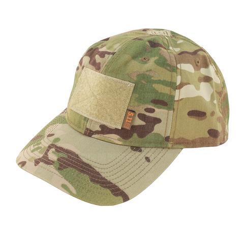 Кепка Flag Bearer, 5.11 Tactical