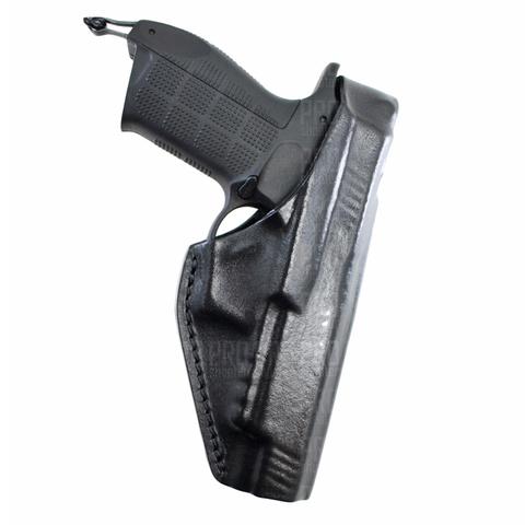 Поясная кобура для Гроза 05, модель №8 Стич Профи