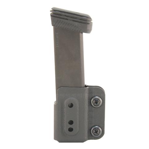 Пластиковый пистолетный подсумок, H&S