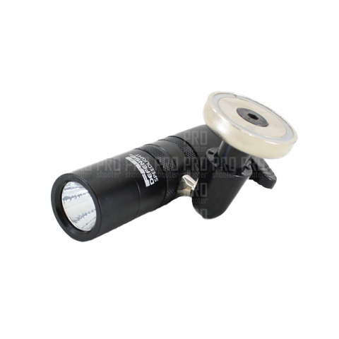 Подствольный фонарь Speed light G2 на магните, Fab Defense