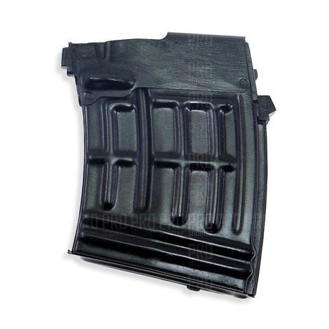 Магазин для карабина Тигр 7,62х54R на 10 патронов